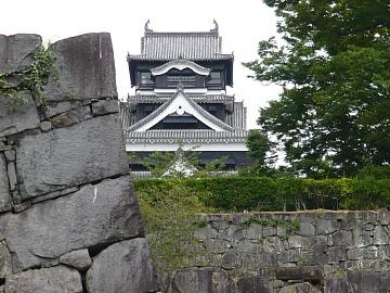 Tenshuyagura