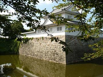 Minakuchijo1