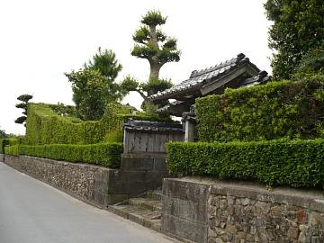 Bukeyashiki8