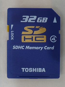 Toshiba6