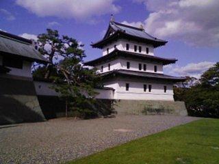 Matsumae_2