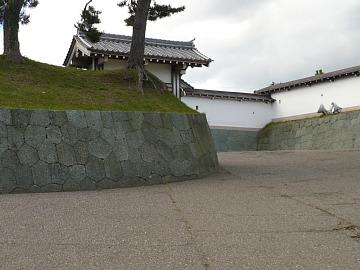 0010ishigaki