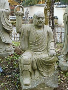 Rakantsurikawa