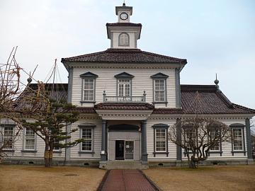 02nishitagawa