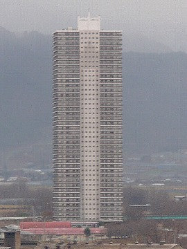 11tower