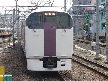Yamanashi001