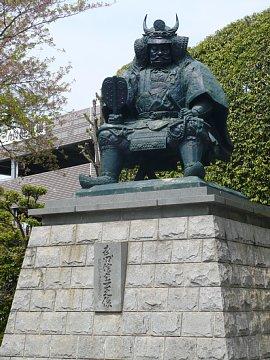 Yamanashi004