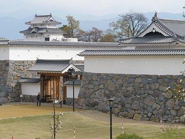 Yamanashi011