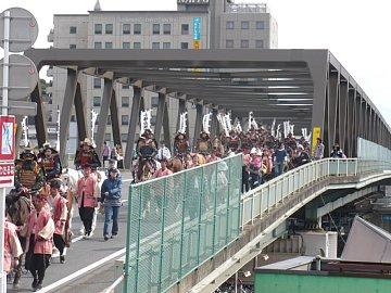 Yamanashi014