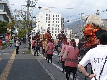 Yamanashi015