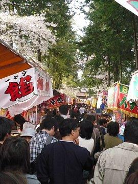 Yamanashi018