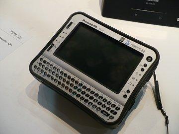 Gde0065