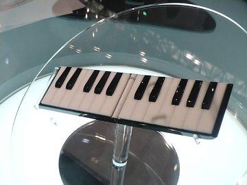 Ceatec2008009