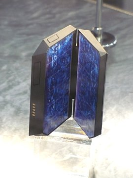 Ceatec2008012