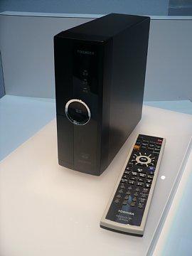 Ceatec2008044