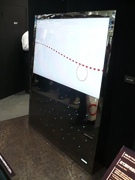 Ceatec2008045