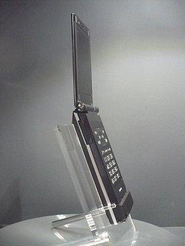 Ceatec2008054