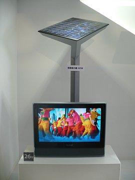 Ceatec2008099