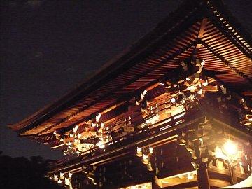 Meiji005