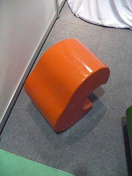 Tdw2008035