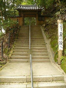 Kurama014