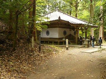 Kurama015