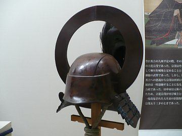 P1120733