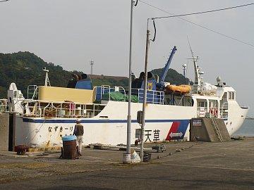 P1130169