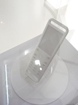 P1100499