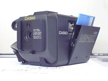 P1190036
