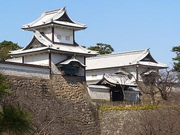 Kanazawa3
