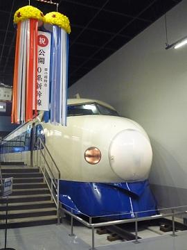 P1200591