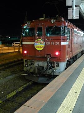 P1000782