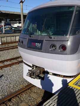 P1070052