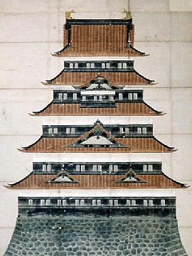 Edo_castle_pic_0a0