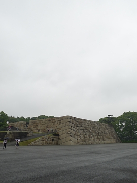 P1130515