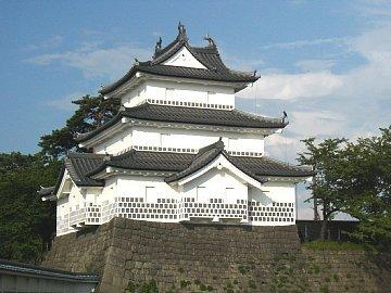 Shibatajo