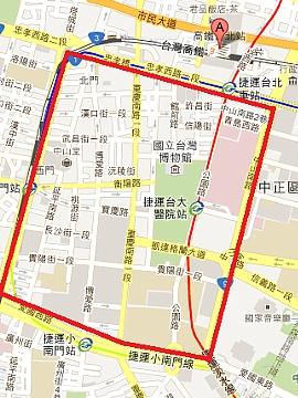 Taiwan_cas