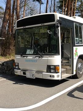 P1260309