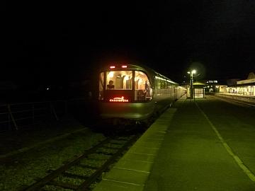 P1150582