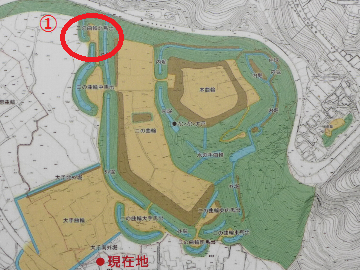 Suwabara1