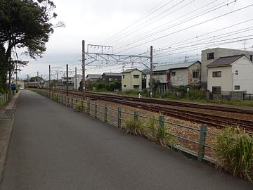 P1150142