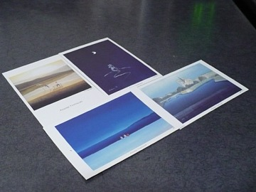 6_postcardaoyagi