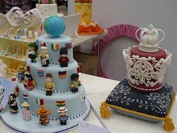 7_cake1