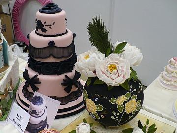 7_cake2