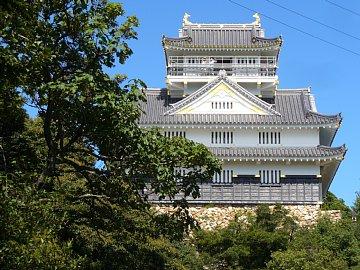 Gifu_front_15