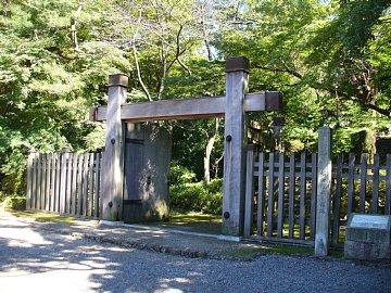 Gifu_nobunagayakata_13
