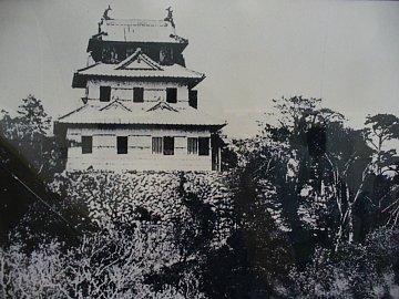 Gifu_old_17
