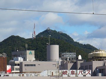 Gifu_stationview_12