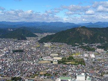 Gifu_view1_16